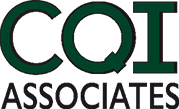 CQI Associates